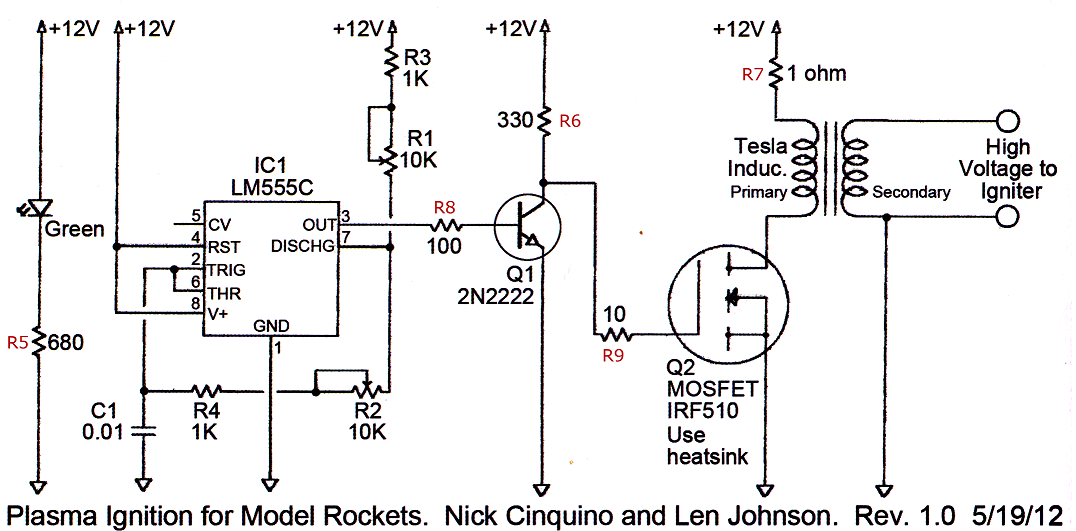 how to specify  find a transformer  given circuit schematic   u2022 electronics newbies  u2022 electronics